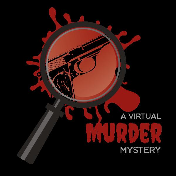 Murder_Mystery_logo